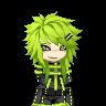 FortunaLioness's avatar