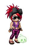 SaveFerrisBueller89's avatar