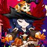 Happy_go_lucky_gurl's avatar