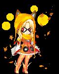 Quvi's avatar
