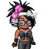 AyOo_CoLoRz's avatar