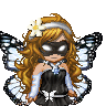 katie_peace's avatar