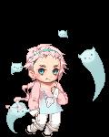 ChaoticCuriosity's avatar