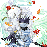 Sashi-Wonder-Geek's avatar