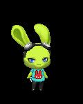The Zurg Ryan Jakobi's avatar