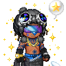 II_Her S3xii Wolf_II's avatar