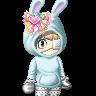 Intellectual Toaster's avatar