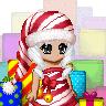 xaznbopx's avatar