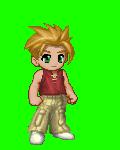 Smirn0ff's avatar