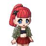 Satine_Kinosato's avatar