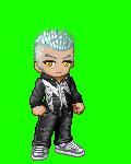 shockstar 26's avatar