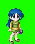 Cute Little Kairi