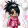 Rossie-66's avatar