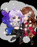 xXfallenkitten's avatar