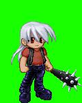 Daniel_Lucifer's avatar
