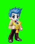 pandamanta's avatar