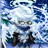 Etheryss's avatar