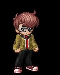 Hawse's avatar