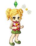 LouBobo9537's avatar
