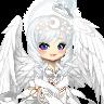 Hikaru Shin's avatar