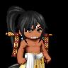 JAPOGAR's avatar