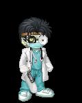 dawkter's avatar