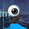 PsyckoFinne's avatar