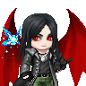 Demon_Carlos's avatar