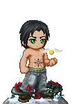Iron sk8rboy's avatar