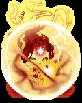 Marina Starscream's avatar