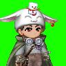 Bandit-B's avatar