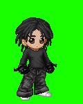 soulja soulja's avatar