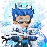 Miroku_Faith's avatar
