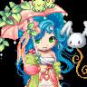 DaynaDanish's avatar