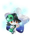 7H37RU7H150U77H3R3's avatar