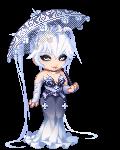 Raz Koko Ryder's avatar