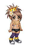 comptonbby_310's avatar