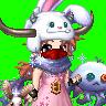 naruto_rox's avatar