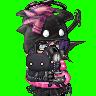 `J O U S I O N's avatar