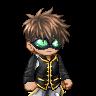 the_koala_king's avatar