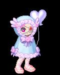 Sailor_Venus_InOurBlood's avatar