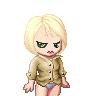 Yari_whiteasss's avatar