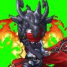 Merokoyuichan's avatar