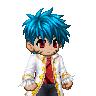 Dark God789's avatar