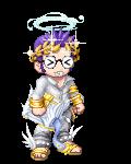 wtsWeed's avatar