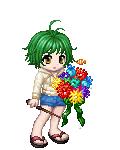 phree's avatar