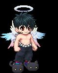 ChuChuNeko's avatar