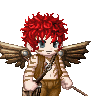 Crimian's avatar
