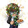 -Zachh-x-'s avatar