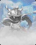 Rassa Vizsla's avatar